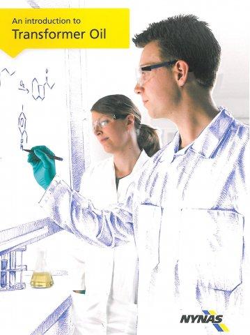 Chemici Nynas